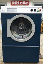Miele Wäschetrockner T6350 EL Gewerbegerät 14kg Füllgewicht 12 Monate Garantie
