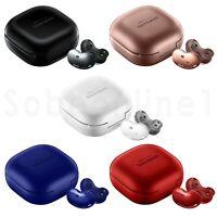 Open Box Samsung Galaxy Buds Live SM-R180 AKG Earbuds Bluetooth Earphones