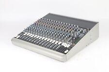 Loud Technologies / Mackie 1604-VLZ3 Premium MIC / Line Mixer