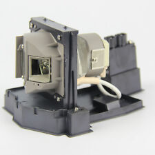 Generic SP-LAMP-042 Lamp W/Housing for INFOCUS A3200 IN3104 IN3108 IN3184 IN3188
