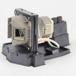 NEW SP-LAMP-042 LAMP FOR INFOCUS WS3240 IN3188 IN3108 A3200 IN3104 IN3184 IN3280