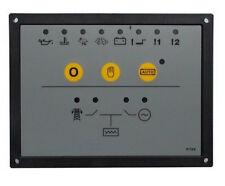 New Deep Sea Generator Controller Control Module DSE704