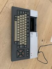 Philips Vg-8020 msx vintage computer.
