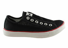 Converse Adult Unisex Shoes