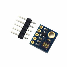 ML8511 UVB UV Rays Sensor Breakout UV Light Sensor Analog Output for Arduino