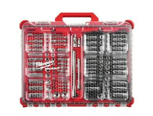 Drive SAE/Metric Ratchet and Socket Mechanics Tool Set 3/8 in. (106-PIECES)