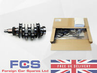 NEW GENUINE SUBARU IMPREZA LEGACY FORESTER EE20Z 2.0 DIESEL ENGINE REPAIR KIT
