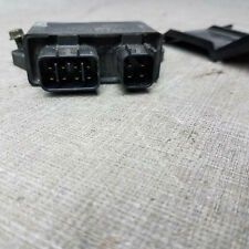 Procom CDI Rev Box Ignition Suzuki DRZ400 E DRZ 400 S 2001 2002 2003 2004 2005