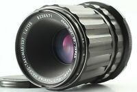 【Optics NEAR MINT】PENTAX SMC TAKUMAR 6x7 135mm f/4 MACRO for 6x7 67 from Japan