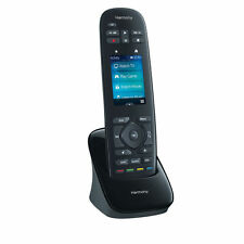 Logitech Harmony Ultimate One Universal Remote Control