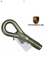 PORSCHE 824 911 924 944 986 996 BOXTER CAYMAN Towing Eye Towing Hook Tow Hook