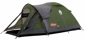Coleman Darwin 2+ Tent