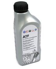 Automatikgetriebe-Öl ATF Original Audi / VW Transm. Fluid Multitronic G052180A2