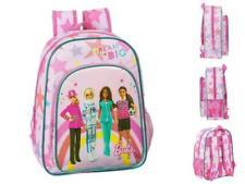 Mochila Infantil Barbie Dreamer