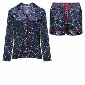 Avon - T by Tabitha Webb Fortune Pyjamas - Size 12 - BNIP - rrp £45