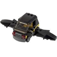 Batmobile - Mini Bat Car - Original Lego design | All parts LEGO