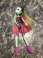 Venus McFlytrap First Wave Monster High Doll