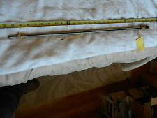 swedish model 1938 mauser cleaning rod,good condition sweden 6.5x55 swede