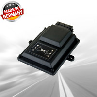 Power Box Keypad fits HOLDEN COLORADO 2.8 L Diesel Chip Tuning Performance