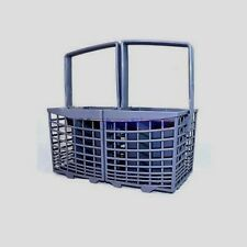 Fisher and Paykel Dishwasher Cutlery Basket: H0120203384