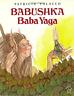 Polacco, Patricia-Babushka Baba Yaga (US IMPORT) BOOK NEW