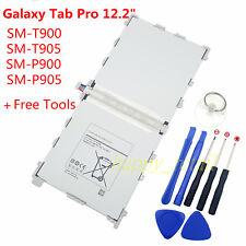 Pour Samsung GALAXY Note Tab Pro 12.2 Batterie T9500C T9500U T9500K T9500E Neuf