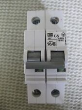 Cutler Hammer Breaker Supplementary ProtectorSPCL2C05 Made in Germany