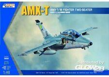 Hobby Boss AMX-T Trainer in 1:48 3481743 1:48 HobbyBoss 81743