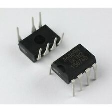A6069H - A 6069H STRA6069H STRA 6069H PWM CONTROLLERS WITH INTEGRATED POWER PCE