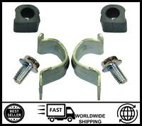 Front Anti Roll Bar Bush KIT FOR Audi A3 TT & VW Bora Golf MK4 New Beetle