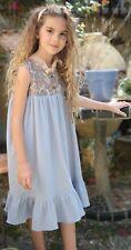 NEW 60+% OFF RETAIL Blu Pony Vintage Celia Blu Dress SOLD OUT ONLINE!!!!!