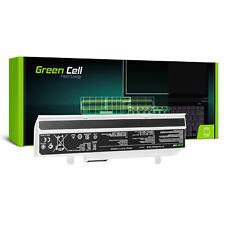 Green Cell Batterie A32-1015 pour Asus Eee PC 1015 1015PN 1215B 1215N 4400mAh