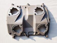Sump carburatore HONDA VFR 750