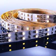 Lichtschläuche & -ketten 12V LED Chip 3528 Länge 2,1-3m 20V