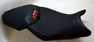 BMW S 1000 XR 2015-2017 motorcycle seat cover