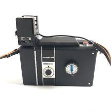 Vintage POLAROID 450 Automatic LAND CAMERA Untested Film Photography Equipment