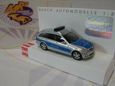 Busch Auto-& Verkehrsmodelle für Mercedes