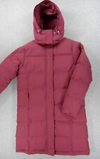 Outlet 2018 Newest Best Place Womens Petite Ultra Light Reversible Down Jacket - 16-18 Lands End Shop For Footlocker Finishline AaYTyjOp