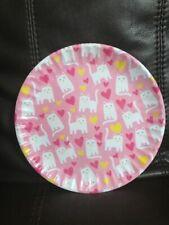 Heart Plates For Sale Ebay