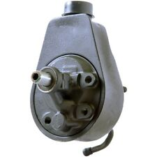Power Steering Pump ACDelco Pro 36P1254 Reman