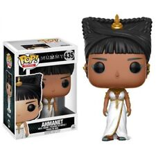 The Mummy 2017 - Ahmenet Pop Vinyl Figure