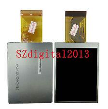 NEW LCD Display Screen For SAMSUNG Digimax S85 Digital Camera Repair Part