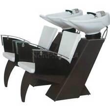 Waschbecken Sessel Fur Friseur Kosmetikstudiobedarf Gunstig