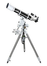 Skywatcher - Evostar-120 Refractor with HEQ-5 Pro Synscan Goto Mounting