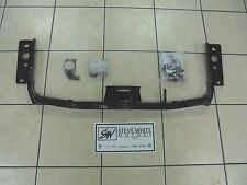 11-14 Challenger Charger 300 New Out of Sight Trailer Hitch Receiver Mopar OEM