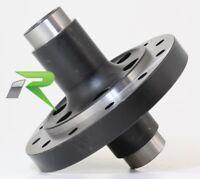 Revolution Gear GM 10.5 14 bolt 30 Spline Full Spool, 4.10 & Down