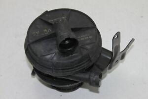 #10849 Audi A6 C7 2012 LHD Secondary Air / Smog Pump 079959253