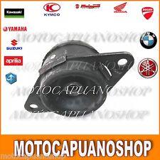 266743 SOPORTE MOTOR ELÁSTICO PIAGGIO APE QUARGO DIESEL 750 2004-06