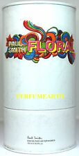 Floral By Paul Smith 3.3/3.4oz. Edp Spray For Women New In Box