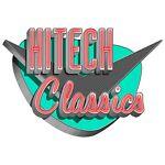 HiTechClassics
